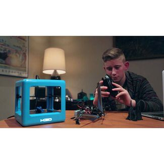 M3D Printer Bundle